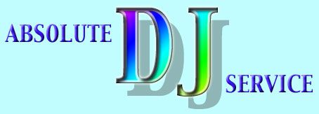 Absolute DJ Logo