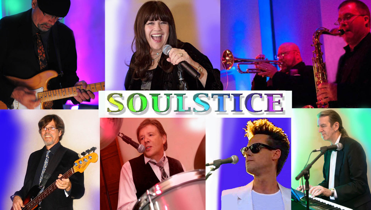 Soulstice collage