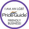 Icon Round Prideguide