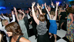 NDI dancers soulstice W