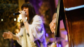 Jazz etc...