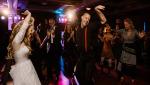 Charlotte dancing W