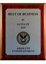 Best Of Business Santa Fe