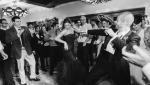 Bw Flamenco Mariachi
