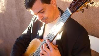 Roberto Capocchi
