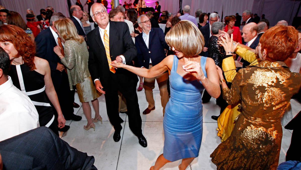 Ndi Dancers