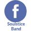 Facebook Soulstice