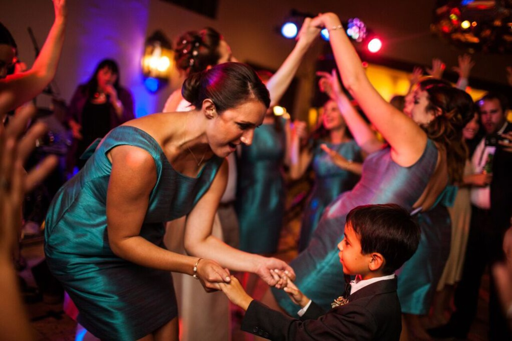 Twin Lens Images_Santa Fe Wedding_020_preview